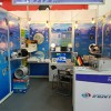 VENTS at CANTON FAIR 2015: setting the HVAC trends