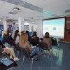 """""""Energy-efficient ventilation in contemporary dwellings"""": VENTS holds workshops for sales representatives"""