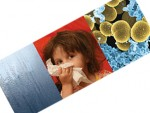Antibacterial Coating of VENTS Ventilation Products: Say 'No' to Germs!