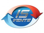 VENTS Celebrates 15th Anniversary in Business!