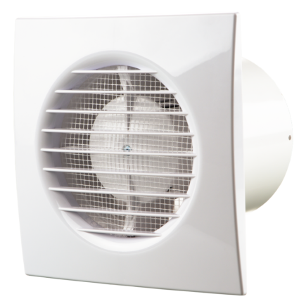 vents-simple-fan